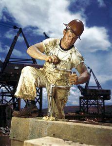 Carpenter 1942