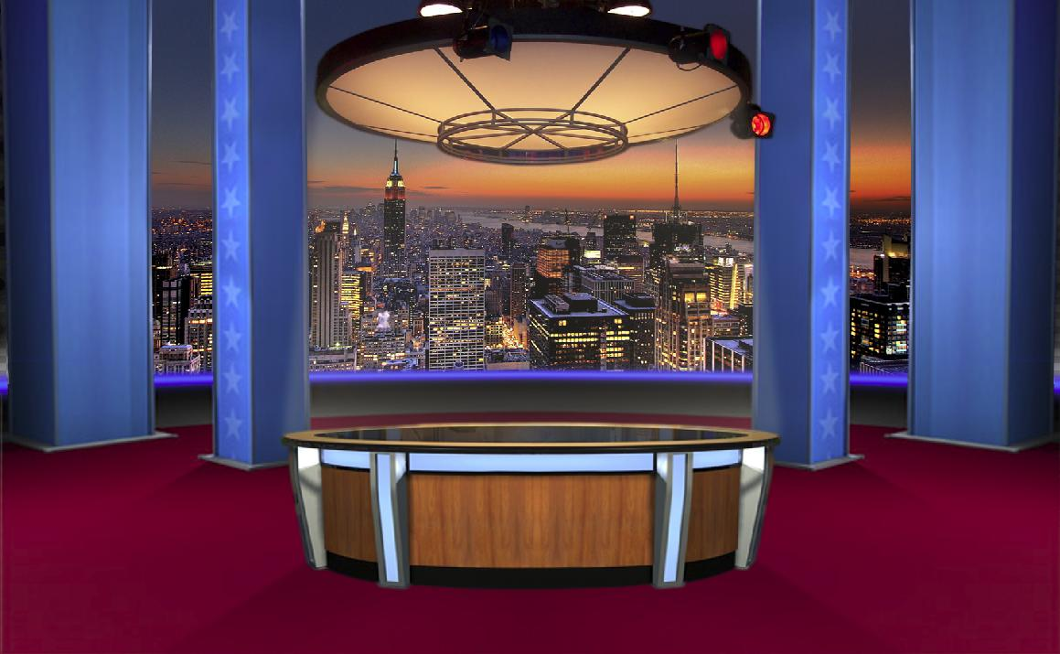 EHS&S Newsroom | LeadingEHS